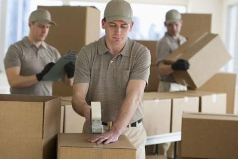 packers and movers in Bangalore, movers and packers in Bangalore, cheap movers packers, domestic packers and movers